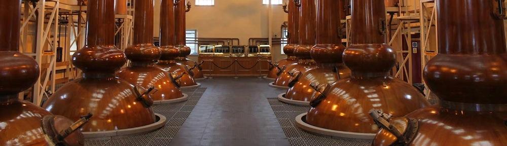 Odense Whiskylaug