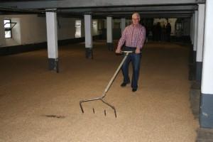 OW gulv maltning 2