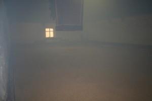 OW røg 3