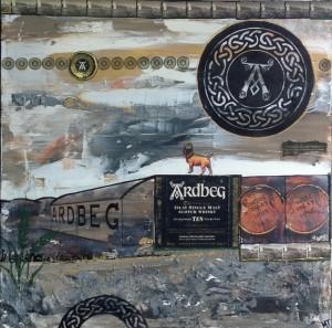 kunst Ardbeg_7