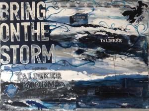 kunst storm