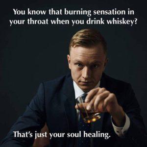 whisky-som-healing